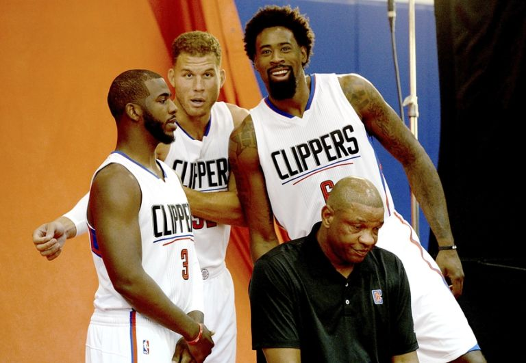 8822986-chris-paul-doc-rivers-deandre-jordan-blake-griffin-nba-los-angeles-clippers-media-day-768x531
