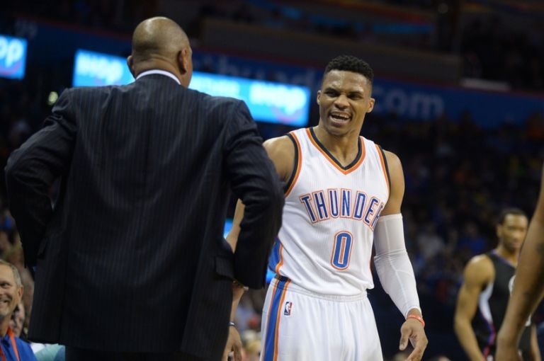 9172022-russell-westbrook-nba-los-angeles-clippers-oklahoma-city-thunder-768x510