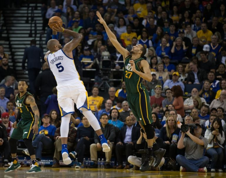 9172155-rudy-gobert-marreese-speights-nba-utah-jazz-golden-state-warriors-768x607