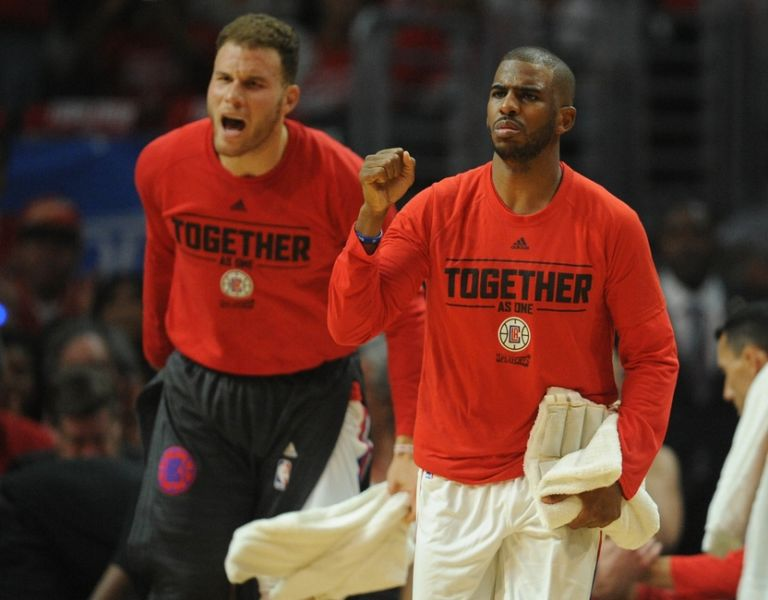 9260895-chris-paul-blake-griffin-nba-playoffs-portland-trail-blazers-los-angeles-clippers-768x600