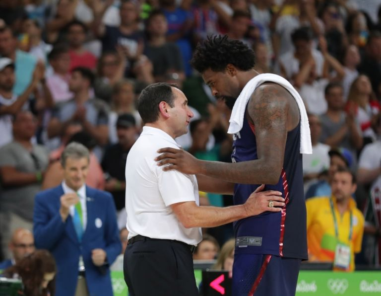 9486707-mike-krzyzewski-deandre-jordan-olympics-basketball-men-768x596