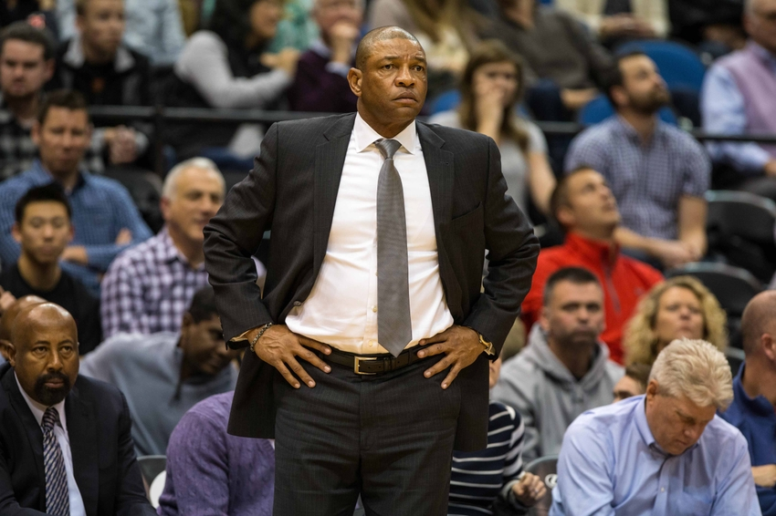 8991010-doc-rivers-nba-los-angeles-clippers-minnesota-timberwolves