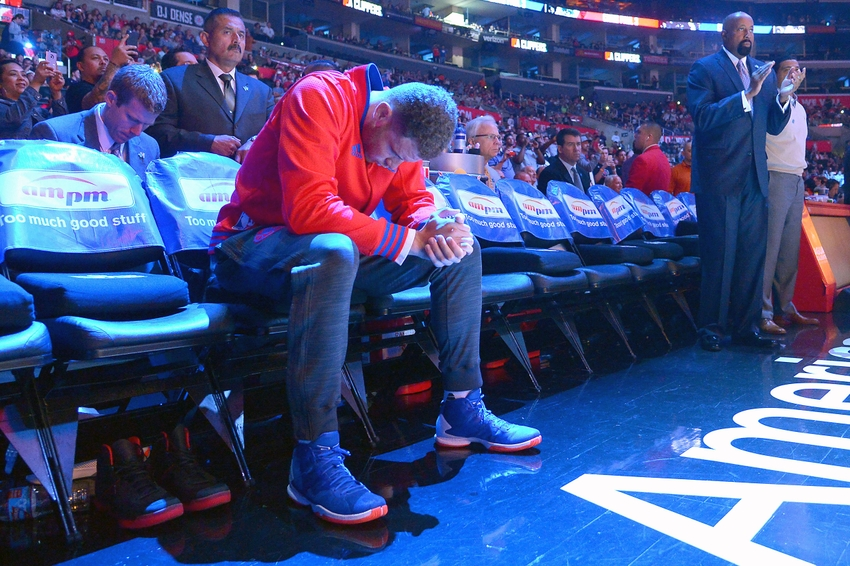 9226677-blake-griffin-nba-washington-wizards-los-angeles-clippers