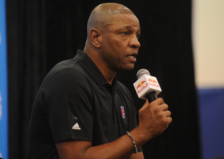 9567661-doc-rivers-nba-los-angeles-clippers-media-day