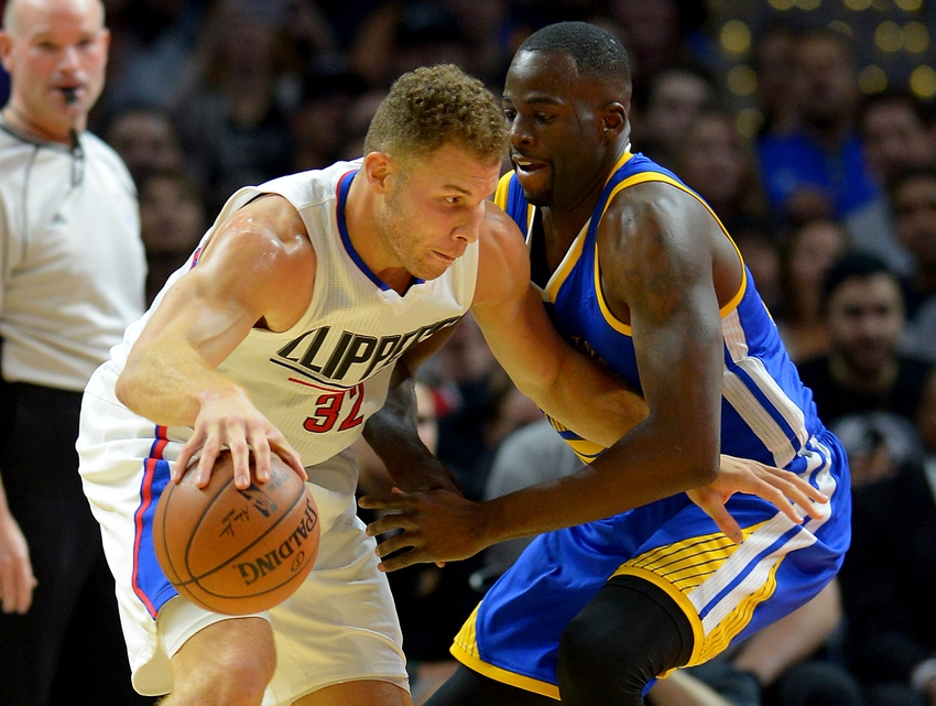 8937017-draymond-green-blake-griffin-nba-golden-state-warriors-los-angeles-clippers