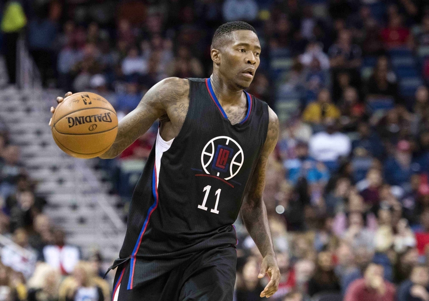 9717702-jamal-crawford-nba-los-angeles-clippers-new-orleans-pelicans