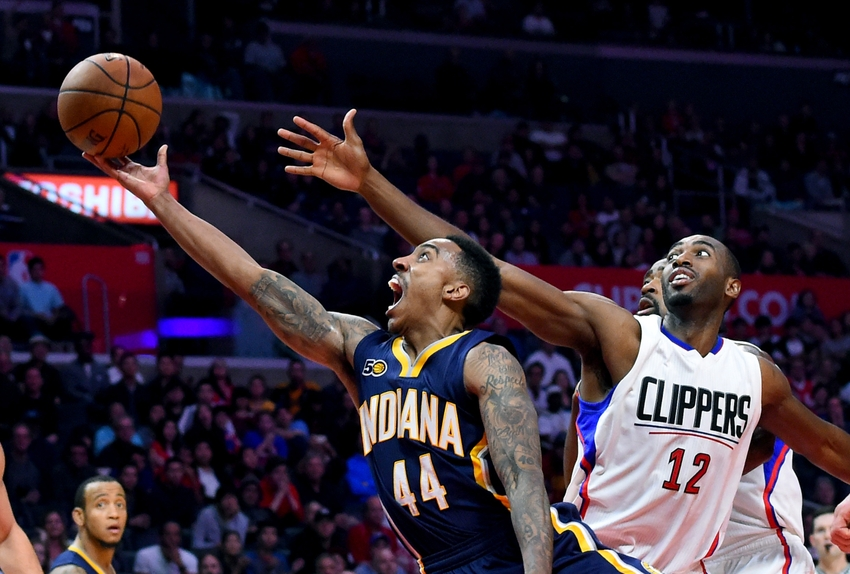 9726596-luc-mbah-jeff-teague-nba-indiana-pacers-los-angeles-clippers