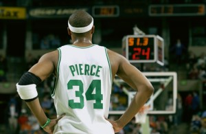 Paul-Pierce-34_112609