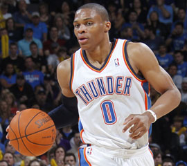 act_russell_westbrook1