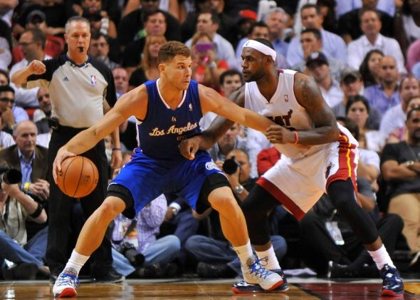 -james-blake-griffin-nba-los-angeles-clippers-miami-heat-590x900.jpg