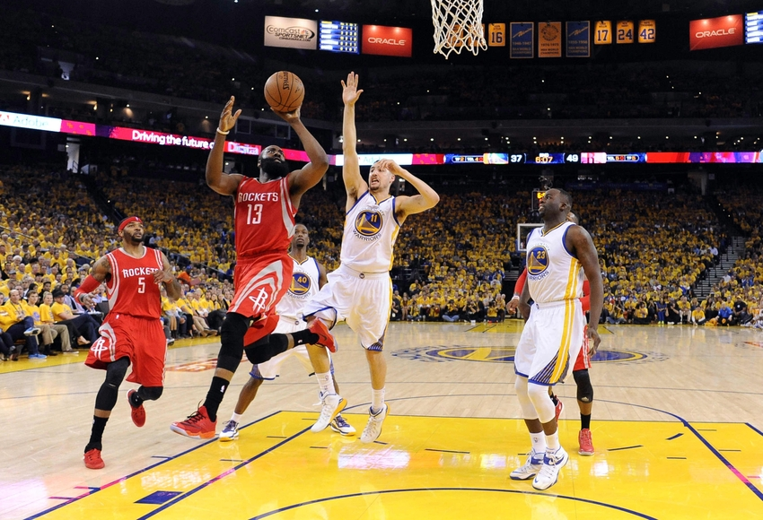 How Much Are Nba Finals Tickets 2015 | Basketball Scores