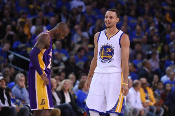 Stephen-curry-kobe-bryant-nba-los-angeles-lakers-golden-state-warriors-590x900
