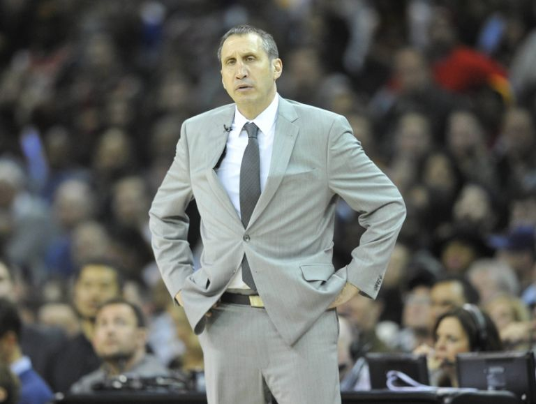 David-blatt-nba-golden-state-warriors-cleveland-cavaliers-768x0