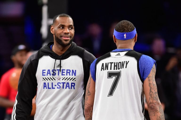 Carmelo-anthony-lebron-james-nba-all-star-game-practice-768x0