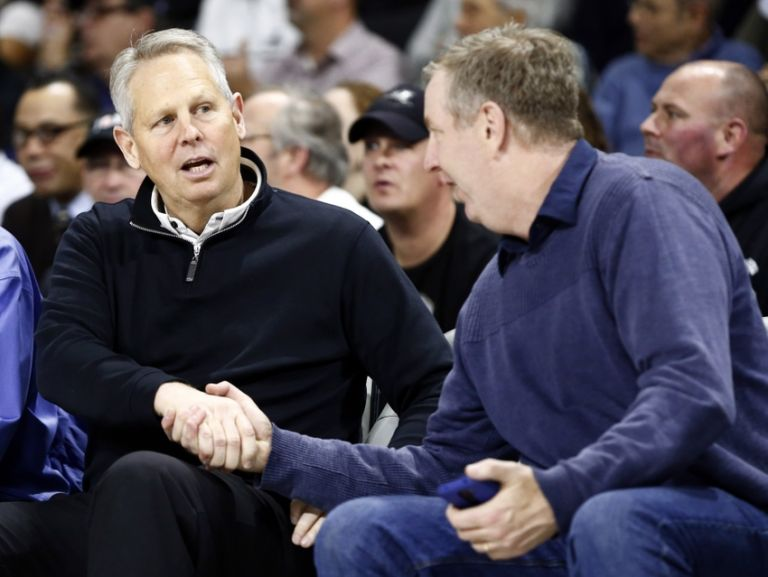 Danny-ainge-ncaa-basketball-marquette-providence-768x0