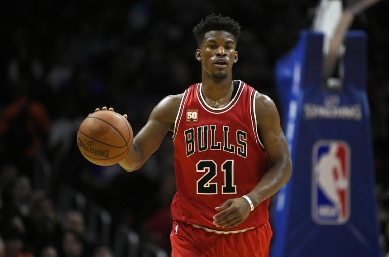 Jimmy-butler-nba-chicago-bulls-los-angeles-clippers-768x0