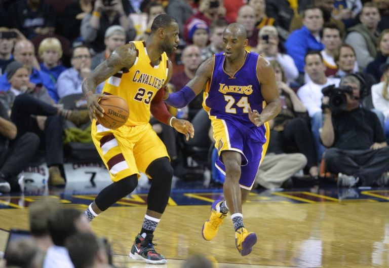 Lebron-james-kobe-bryant-nba-los-angeles-lakers-cleveland-cavaliers-768x0
