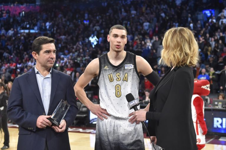 Zach-lavine-nba-rising-stars-challenge-u.s.-world-768x0