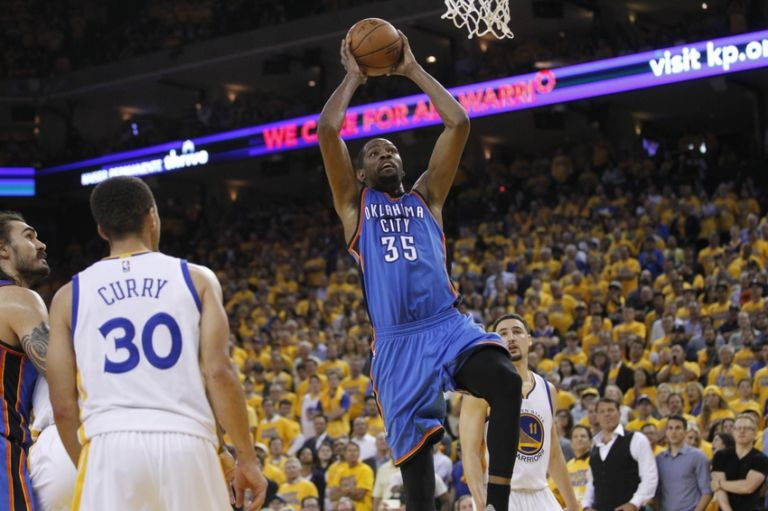 Kevin-durant-nba-playoffs-oklahoma-city-thunder-golden-state-warriors-1-768x511