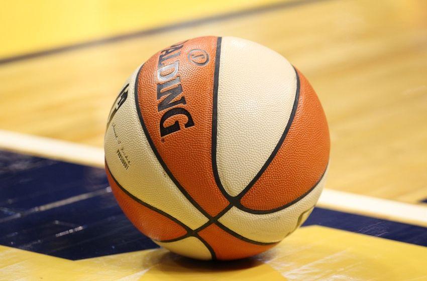 WNBA Finals: Minnesota Lynx, vs LA Sparks, The Long ...