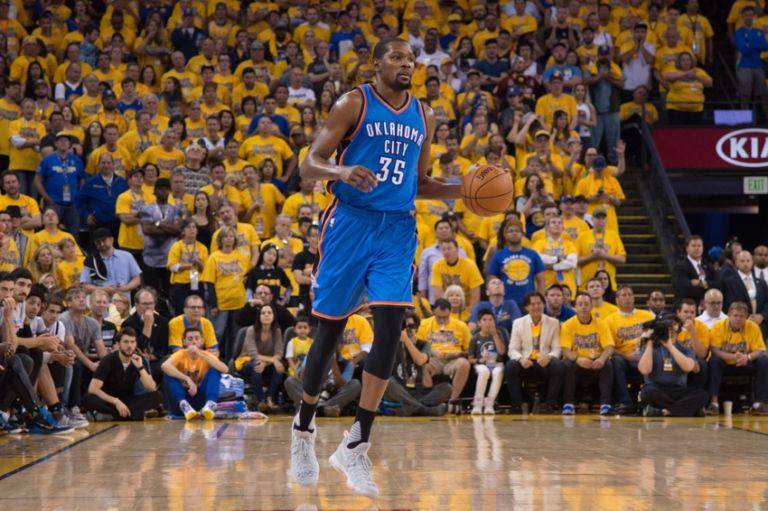 Kevin-durant-nba-playoffs-oklahoma-city-thunder-golden-state-warriors-768x511