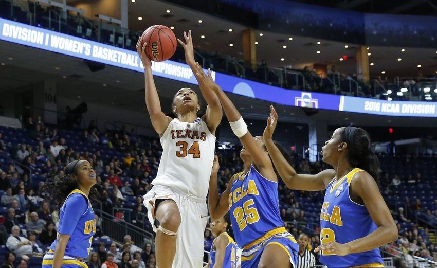 9212276-monique-billings-ncaa-womens-basketball-ncaa-tournament-bridgeport-regional-ucla-vs-texas-850x521
