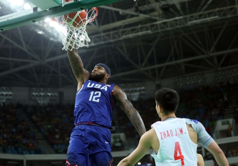 9426880-demarcus-cousins-olympics-basketball-men-768x536