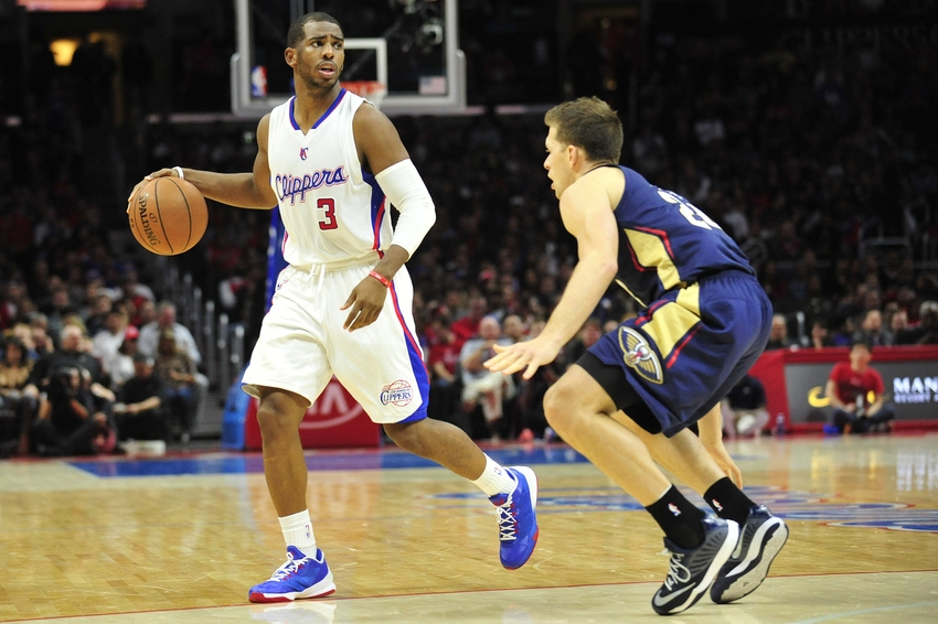 8255815-chris-paul-nba-new-orleans-pelicans-los-angeles-clippers