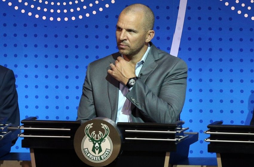 NBA: Power Ranking The 30 NBA Head Coaches Entering 2016-17 - Page 10