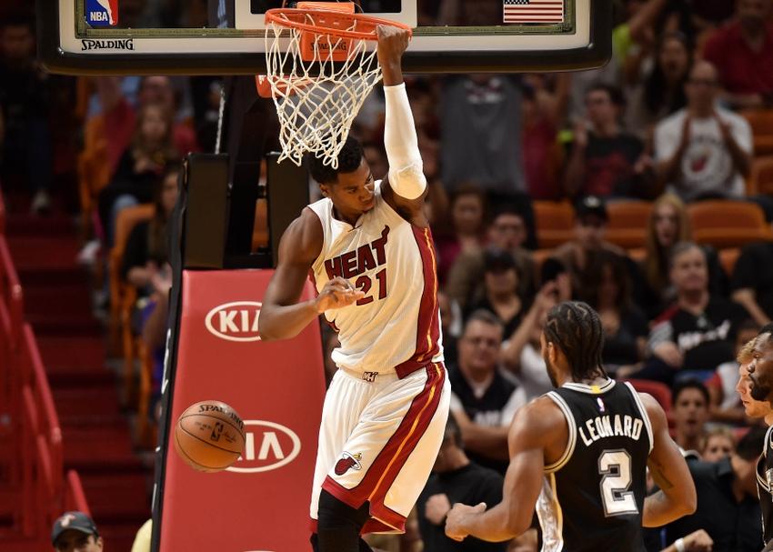 NBA Positional Power Rankings: Westbrook, Leonard Are Red ...