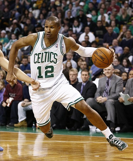 Denver Usa Shooting: NBA Free Agency Rumors: Leandro Barbosa To The Dallas