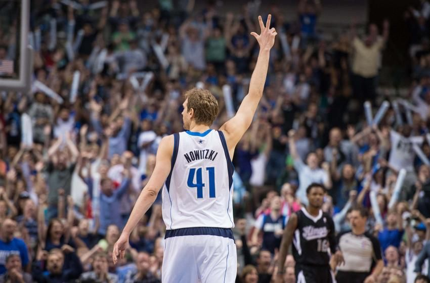 shawn-marion-dirk-nowitzki-nba-sacramento-kings-dallas-mavericks1-850x560.jpg