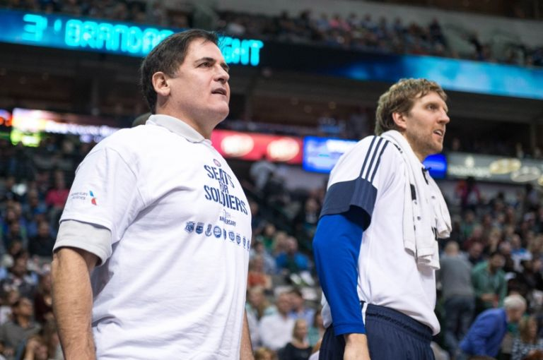 Mark-cuban-dirk-nowitzki-nba-milwaukee-bucks-dallas-mavericks-768x0
