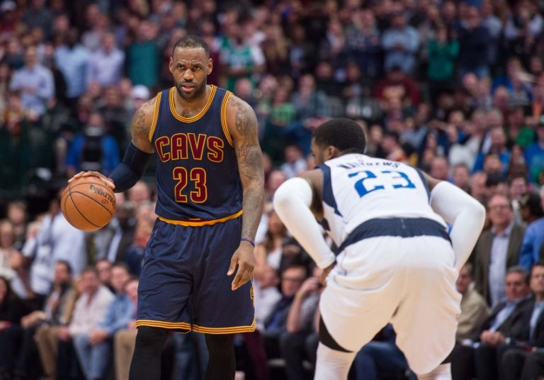 Lebron-james-nba-cleveland-cavaliers-dallas-mavericks-1-768x536