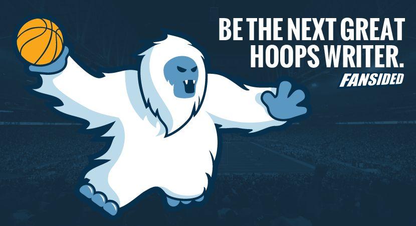 Fs_newwriter_basketball