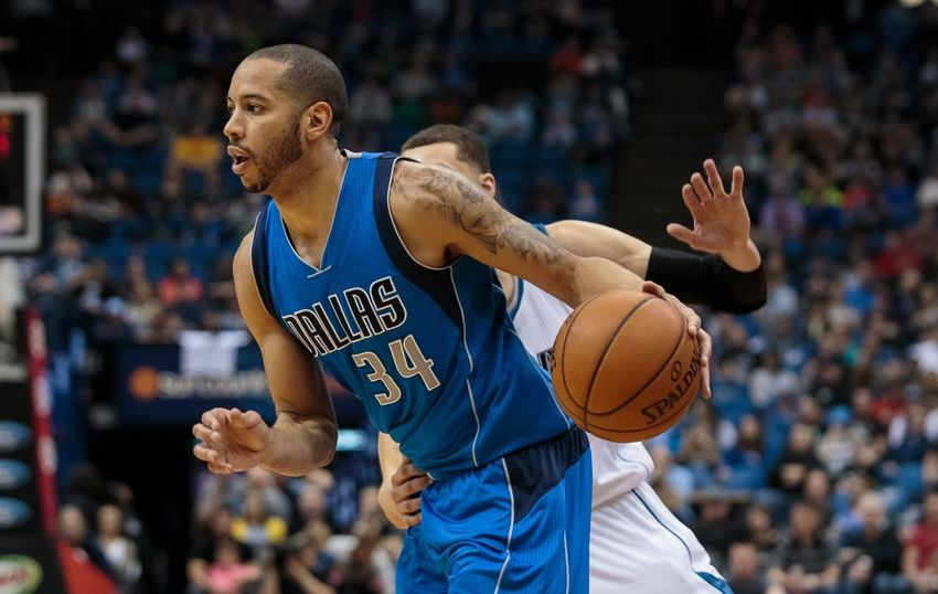 Devin-harris-nba-dallas-mavericks-minnesota-timberwolves-1-850x538