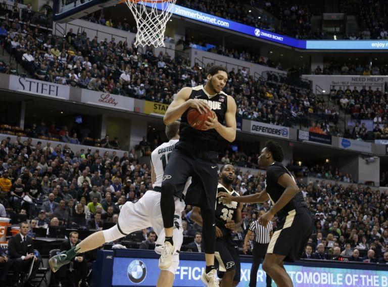 A.j.-hammons-ncaa-basketball-big-ten-conference-tournament-michigan-state-vs-purdue-768x568