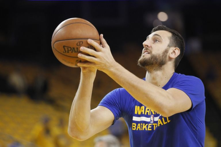 Andrew-bogut-nba-playoffs-oklahoma-city-thunder-golden-state-warriors-768x511