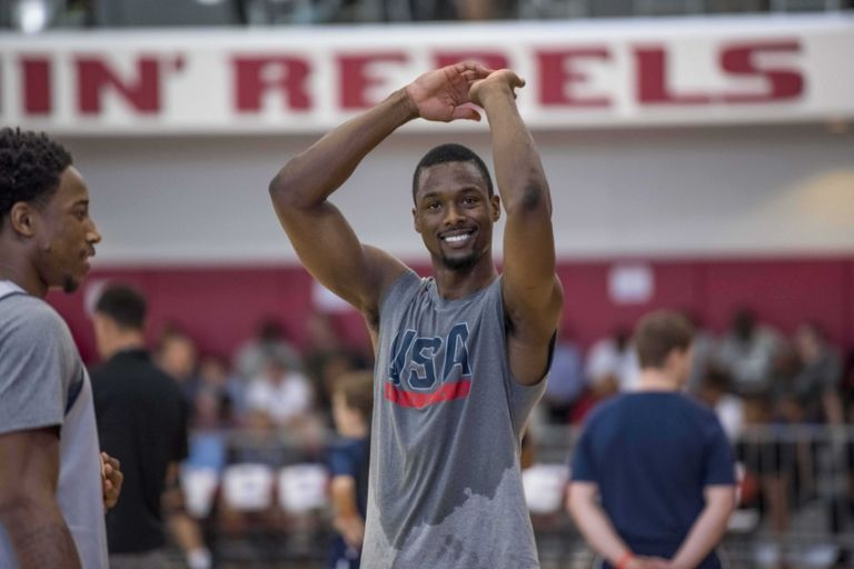 Harrison-barnes-basketball-usa-basketball-training-768x512