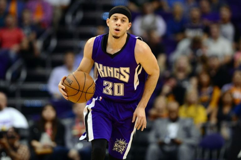 Seth-curry-nba-sacramento-kings-phoenix-suns-768x510