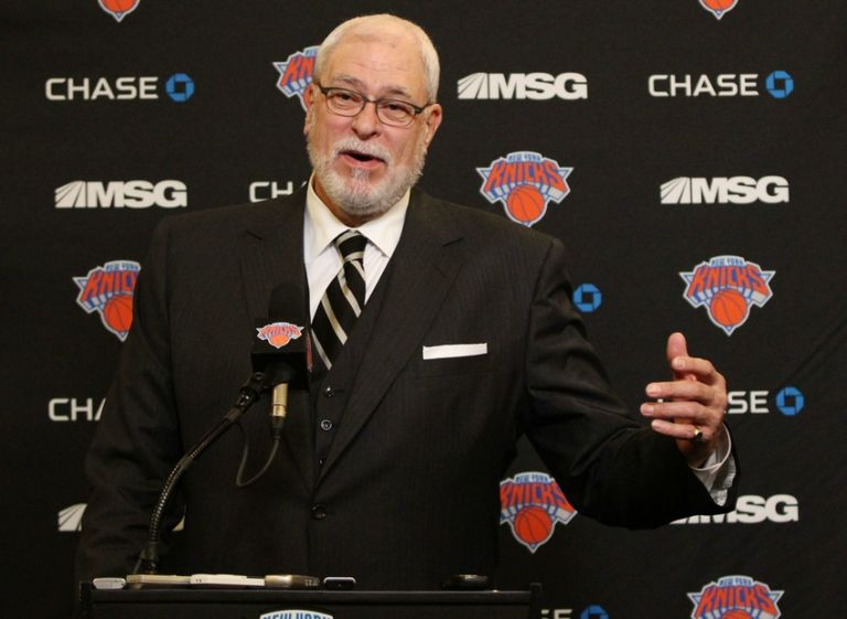 8322592-phil-jackson-nba-charlotte-hornets-new-york-knicks-768x561