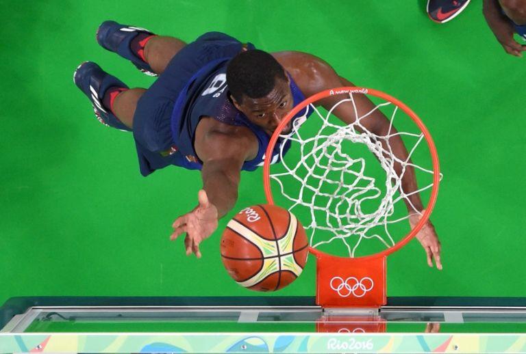 9427536-harrison-barnes-olympics-basketball-men-768x518