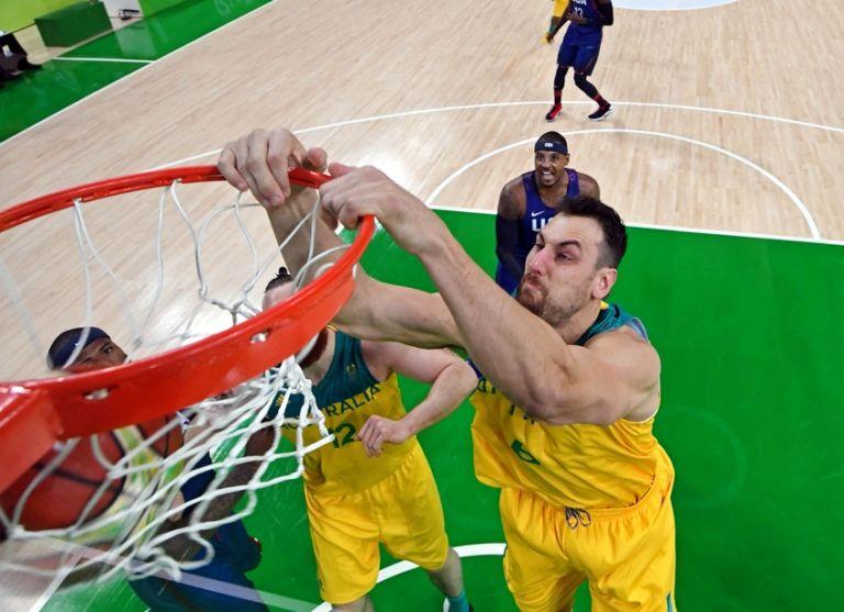 9444387-andrew-bogut-olympics-basketball-men-768x557