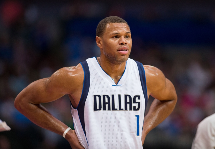 8864517-justin-anderson-nba-preseason-atlanta-hawks-dallas-mavericks