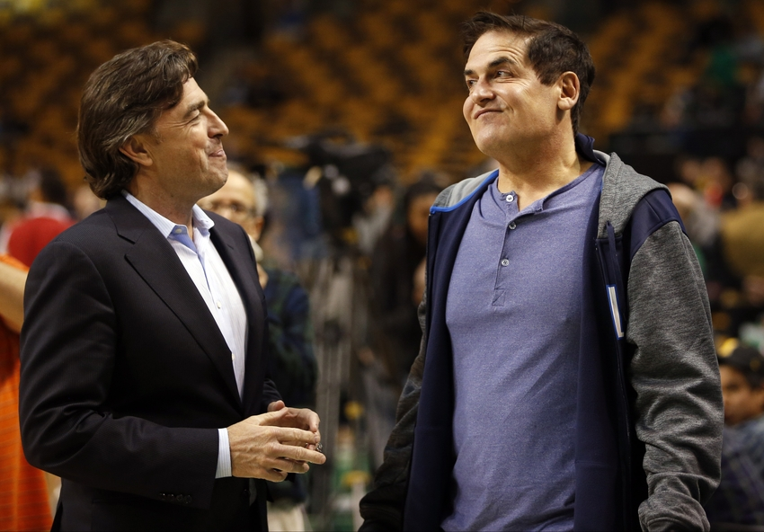 8933905-mark-cuban-wyc-grousbeck-nba-dallas-mavericks-boston-celtics