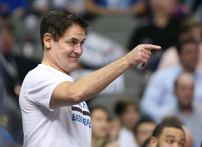 9147715-mark-cuban-nba-minnesota-timberwolves-dallas-mavericks