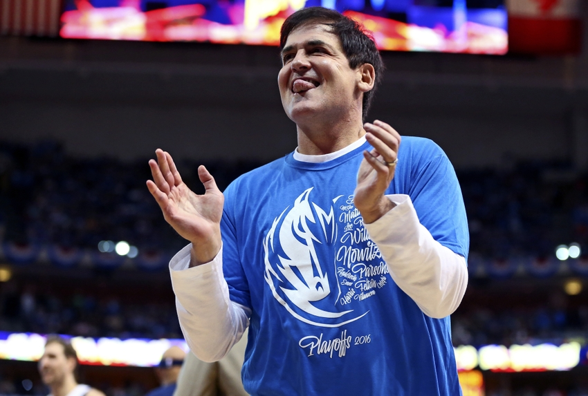 9265977-mark-cuban-nba-playoffs-oklahoma-city-thunder-dallas-mavericks