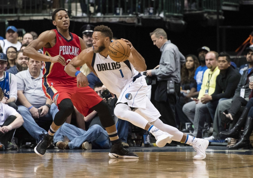 9710373-justin-anderson-anthony-brown-nba-new-orleans-pelicans-dallas-mavericks-1