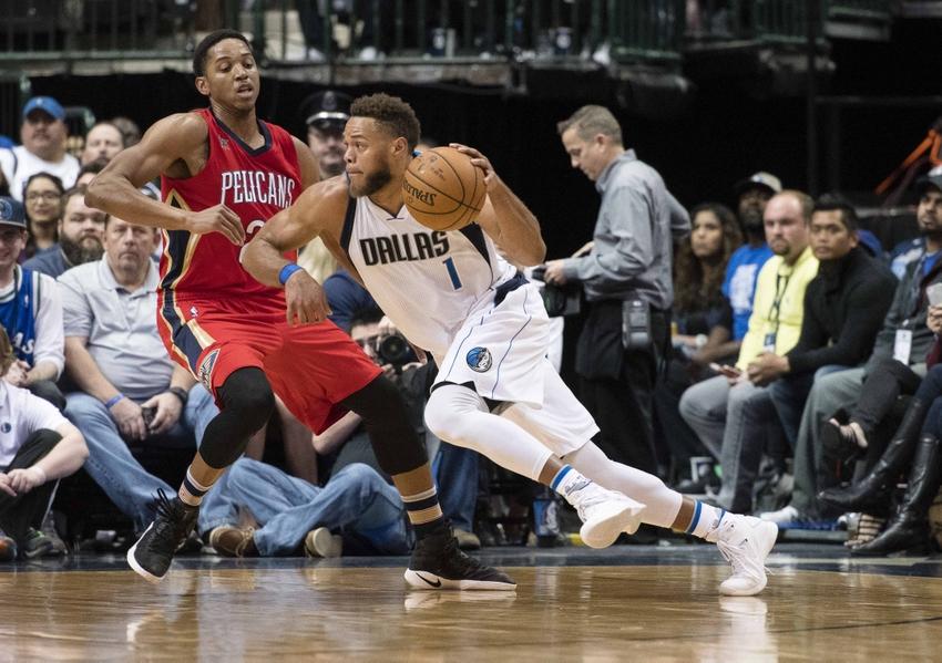 Mills helps Spurs rally to beat Mavericks 94-87