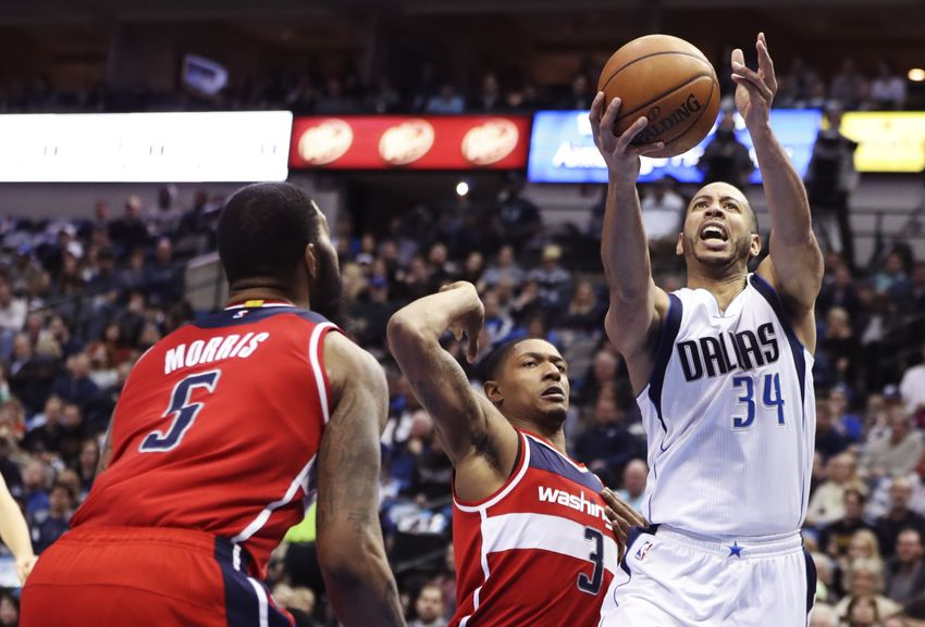 Image result for mavs wizards jan. 3